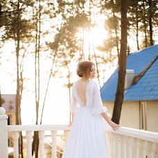 Wedding photographer Norayr Avagyan (avagyan). Photo of 22.09.2017