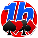One Hour Poker icon