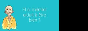 méditation pleine conscience lyon croix rousse Marie-Pierre Le Bris