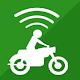 Ojek Daeng Driver - Daftar Ojek Online for PC-Windows 7,8,10 and Mac