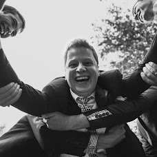 Wedding photographer Igor Dudinov (Dudinov). Photo of 18.09.2015