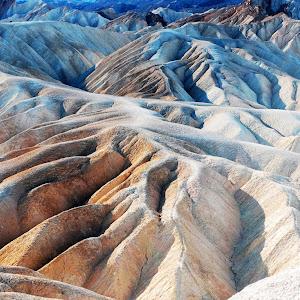 Death Valley Dunes Polson.jpg