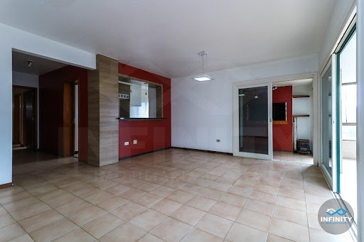Apartamento com 3 dormitórios - Centro, Torres