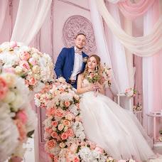 Wedding photographer Valeriya Fernandes (fasli). Photo of 23.05.2017