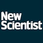 New Scientist icon