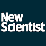 New Scientist 3.5.0.3448 (Subscribed)