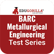 BARC - Metallurgical Engineering App: Mock Tests