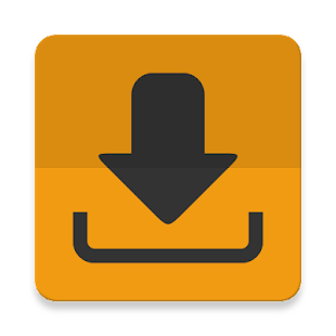 Vidmate: Download Tube Video APK for Nokia | Download