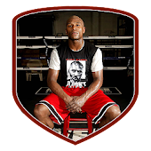 Floyd Mayweather UFC MMA Quiz Android APK Download Free By Game Attack