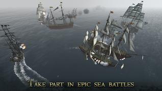 The Pirate Moedas Infinitas