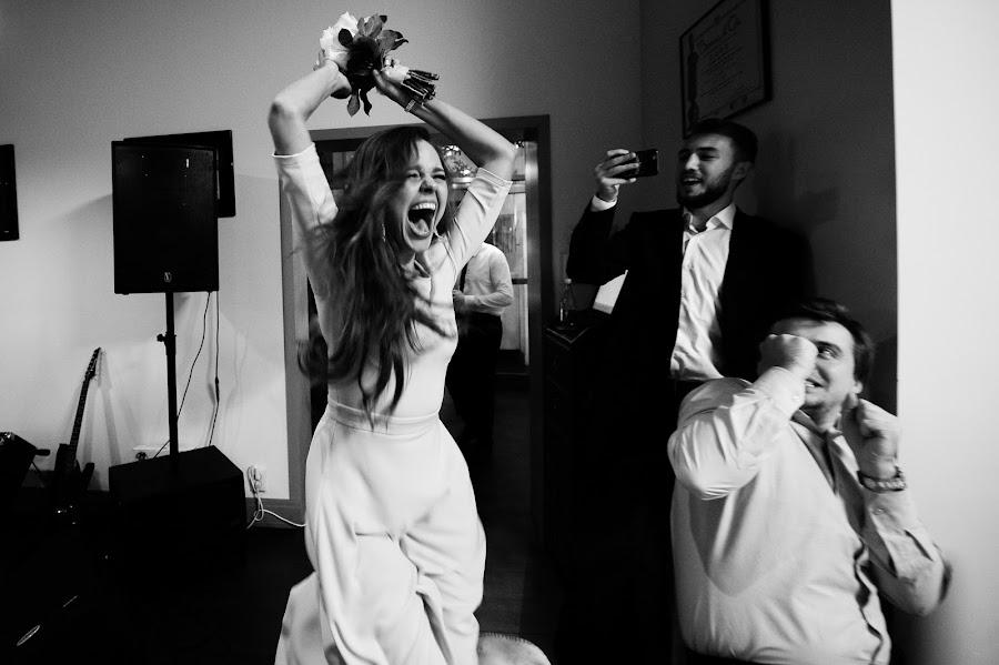 Wedding photographer Artur Pogosyan (Pogart). Photo of 29.03.2016