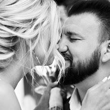 Wedding photographer Stanislav Donchenko (StanislavDon). Photo of 21.08.2018