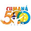 Cumana500 icon