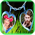 Love Locket Photo Frames file APK for Gaming PC/PS3/PS4 Smart TV