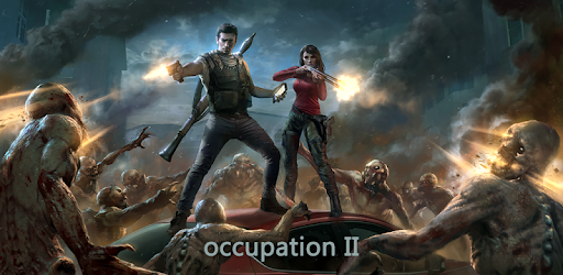 Occupation 2 for PC