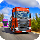 City Truck Driver 3D: New Driving Game