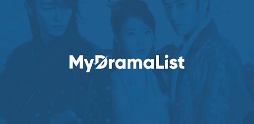 MyDramaList - Apps on Google Play