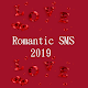 Romantic SMS 2019 for PC-Windows 7,8,10 and Mac