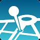 MEO Drive (app)