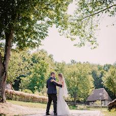 Wedding photographer Sorin Marin (sorinmarin). Photo of 09.09.2017