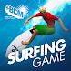 BCMサーフィンゲーム - World Surf Tour