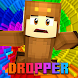 Dropper Maps - Androidアプリ
