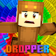 Dropper Maps icon