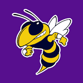 Denham Springs High School