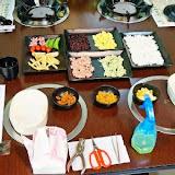 菇菇茶米館附設餐廳