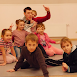 Kindertanzgruppe (Medium).png