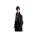 Sherlock Wallpapers and Tab Themes