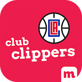 Club Clippers