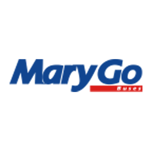MaryGo Mobile