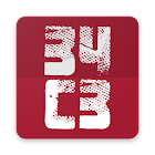 34C3 Schedule icon