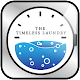The Timeless Laundry for PC-Windows 7,8,10 and Mac 0.0.1