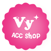 vy acc shop