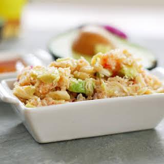 Asian Crab Recipes.