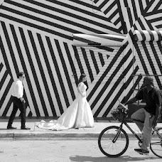 Wedding photographer Antonio Amato (amato). Photo of 17.06.2015