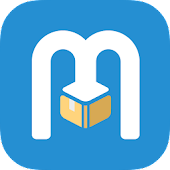 MOVER-Social Shopping service
