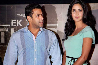 Photo: Salman should himself decide when to wed: Katrina http://t.in.com/4qbC