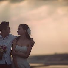 Wedding photographer Gismo Lu (gismolu). Photo of 26.02.2014