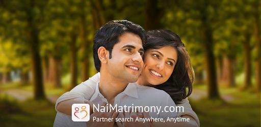Frste linjer for dating