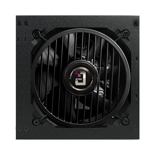Power Jetek 550W E550 80 Plus Gold-1