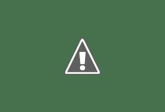 Photo: voorzijde hotel