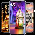 خلفيات إسلامية للهاتف بدون نت icon
