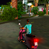 Code for GTA Vice City