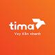 My Tima for PC Windows 10/8/7