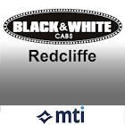 BWC Redcliffe icon