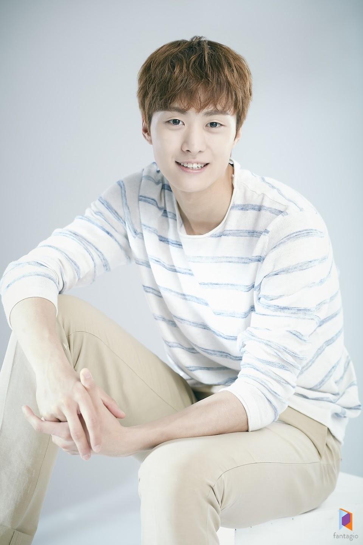 Gong_Myung-p02