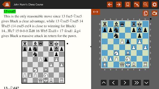 Download Chess Studio From A2Z APK, Download APK, Mod APK